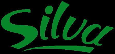 Silva-Group